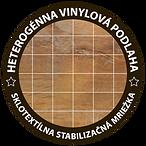 vinylové,podlahy,alsafloor