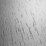 laminátová_podlaha_alsafloor_solid_medium