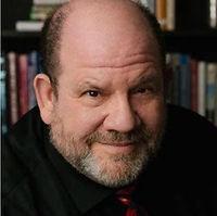 Dr. Stan Tatkin.JPG