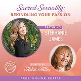 Stephanie-James-1.png
