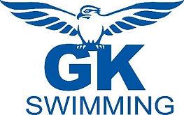 gk swimming.jpg