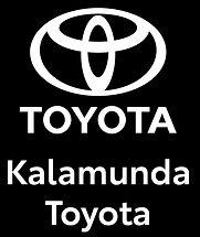 Kalamunda Toyota Logo.jpg