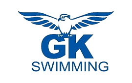 gk%20swimming%20padded2_edited.png