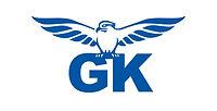 GK+padding.jpg