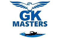 GK Masters wide.png