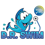 drswim+austswim+padded.png