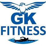 GK Fitness.jpg