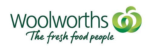 Woolworths_Horizontal_Tag_CMYK_Positive_
