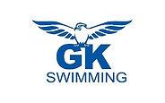 gk swimming padded3.jpg