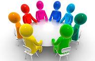 committee-graphic.jpg
