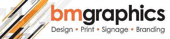 BMGraphics Logo.jpg