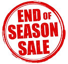 End of Season Special