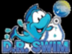 drswim+austswim_cutout.png