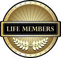 life members.jpg