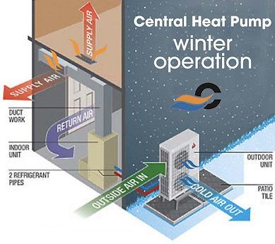 central-hp-mit-768x682.jpg