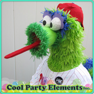 Philly_phanatic_cardbox2.jpg