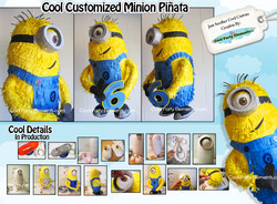 Cool_Party_Elements_FB_Minion