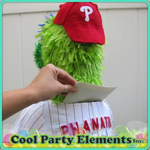 Philly_phanatic_cardbox14.jpg