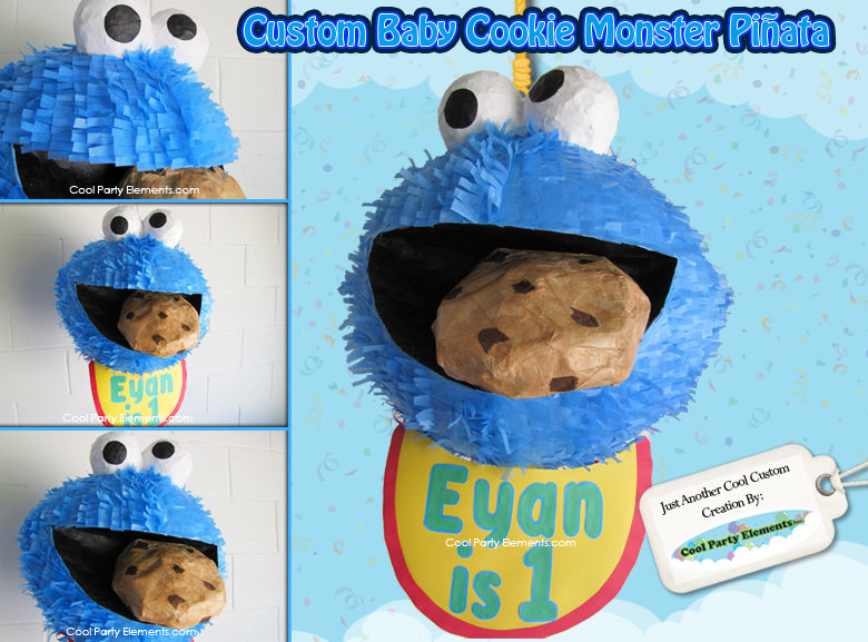 BabyCookieMonster_CoolPartyElements_FB_image