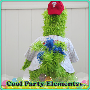 Philly_phanatic_cardbox10.jpg
