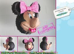 Cool_Party_Elements_ MousePinata