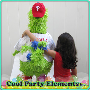 Philly_phanatic_cardbox16.jpg