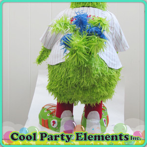 Philly_phanatic_cardbox11.jpg