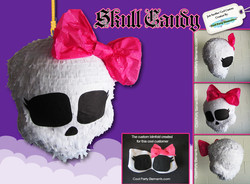 Skull_CoolPartyElements
