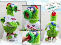Philly_Phanatic_FB_Cool_Party_Elements_image