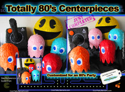CoolPartyElements_PacmanFamily