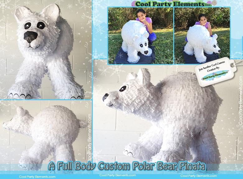 PolarBearPinata_CoolPartyElements_FB_image
