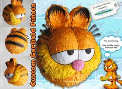 GarfieldPinata_CoolPartyElements_FB_image