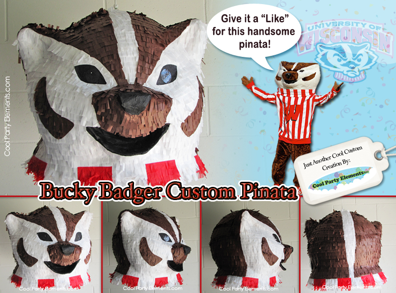 CoolPartyElements_BuckBadger_FB_image
