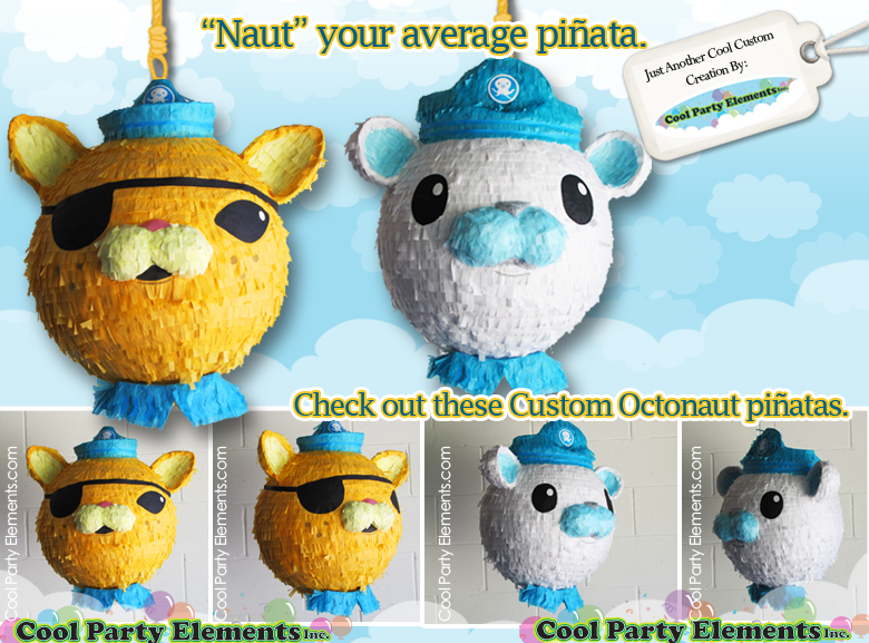 Cool_Party_Elements_ Octonauts