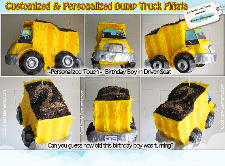 Cool_Party_Elements_ dumpTruckPinata