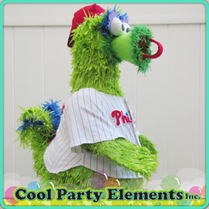 Philly_phanatic_cardbox9.jpg
