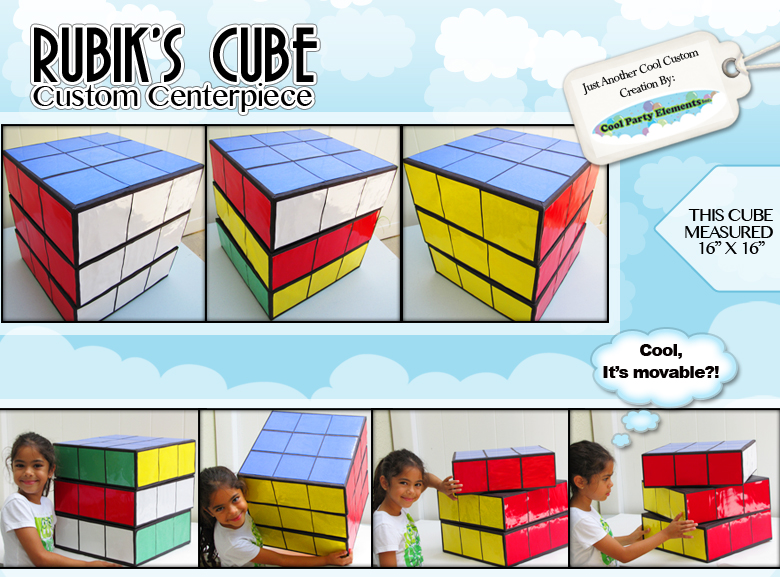 RubiksCube_CoolPartyElements_FB