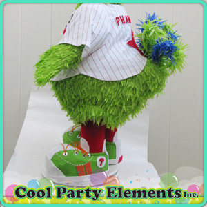 Philly_phanatic_cardbox13.jpg