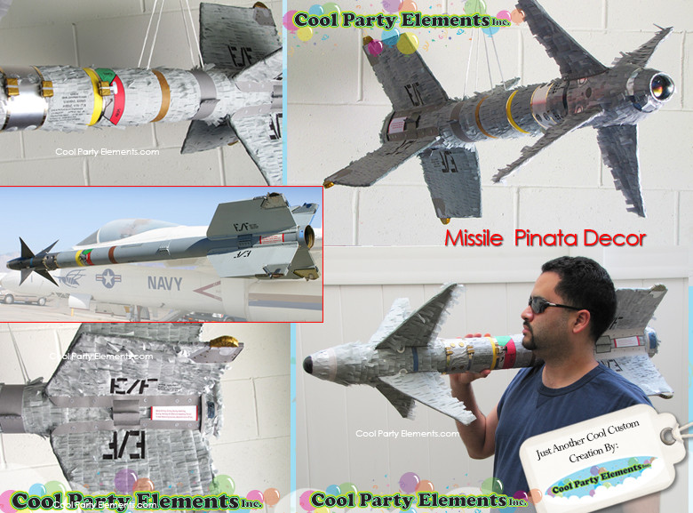 Raytheon_missiles_CoolPartyElements_imag