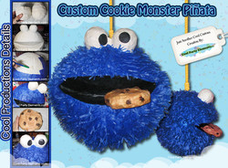 CookieMonster_CoolPartyElements_FB_image