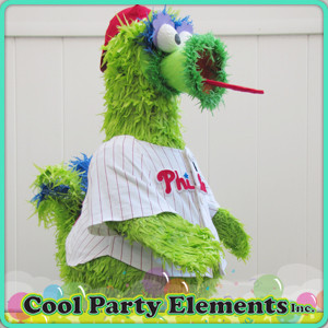 Philly_phanatic_cardbox7.jpg