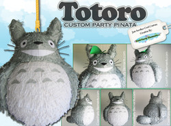 Cool_Party_Elements_Totoro