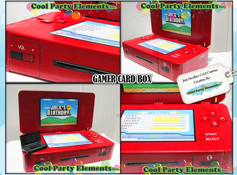 DSGamerCardBox2_FB_image_CoolPartyElements