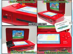 DSGamerCardBox2_FB_image_CoolPartyElements