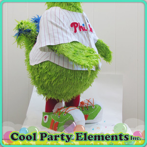 Philly_phanatic_cardbox8.jpg