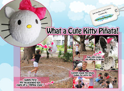 CoolPartyElementsB_kitty