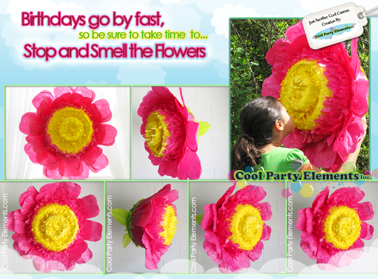 Cool_Party_Elements_FlowerPinata