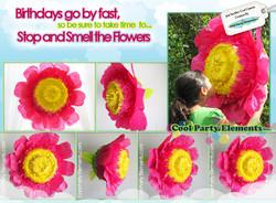 Cool_Party_Elements_FlowerPinata