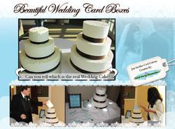 WeddingCardBox_FB_image