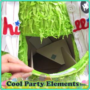 Philly_phanatic_cardbox5.jpg